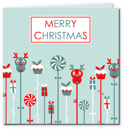 New** Christmas Cards 2017 !! Christmas Cards Images For Ideas,Kids,School,Designs,Messages And Printable