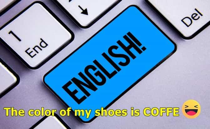 cursos, escuelas, idiomas,