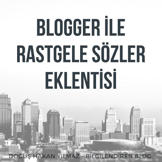 Blog-için-rastgele-sözler-kodu