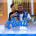 AUDIO | Chemical Ft. Beka Flavour - Asali | Download