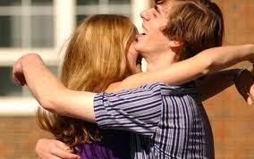 como hacer para enamorar a tu pareja