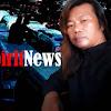 Aliansi Comunity Angkot (ACO), Besok Akan Tutup Jalan di Kota Makassar