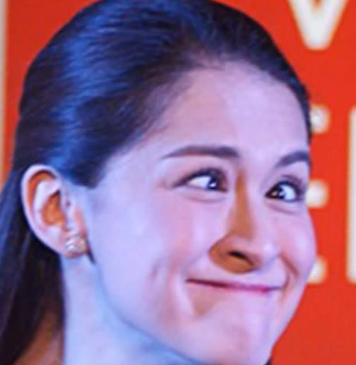 IN PHOTOS: Cutest Wacky Photos Of Your Favorite Female Celebrities
