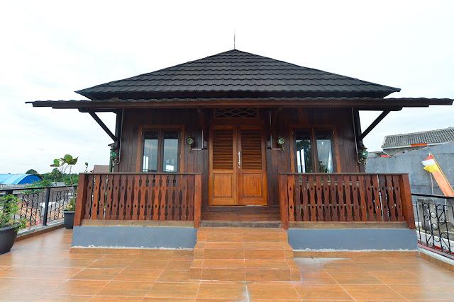 arsitek-pulau-di-sebelah-timur-pulau-bangka-rumah-unik-minimalis