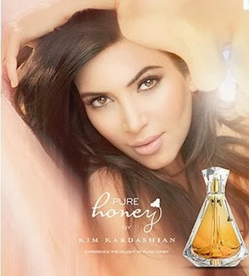 Pure Honey Advertising.jpeg