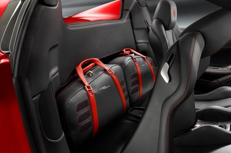 New BIKE and CARS in india: The New Ferrari 458  New BIKE and CA...