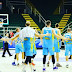 Харків'яни завоювали «срібло» Всесвітньої Універсіади