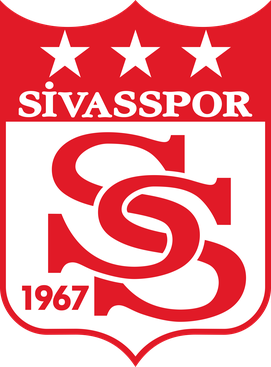 Sivasspor www.nhandinhbongdaso.net