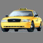 cab in spanish
