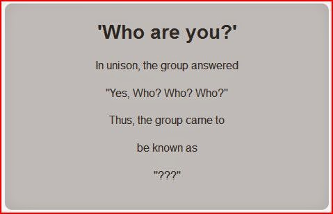 zeta tau alpha who are you gray box