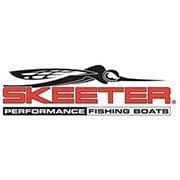 Skeeter Boats Website