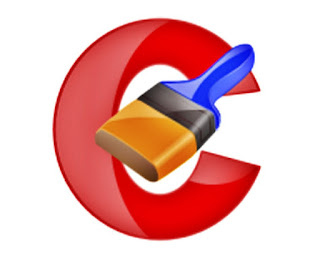 CCleaner Free Latest