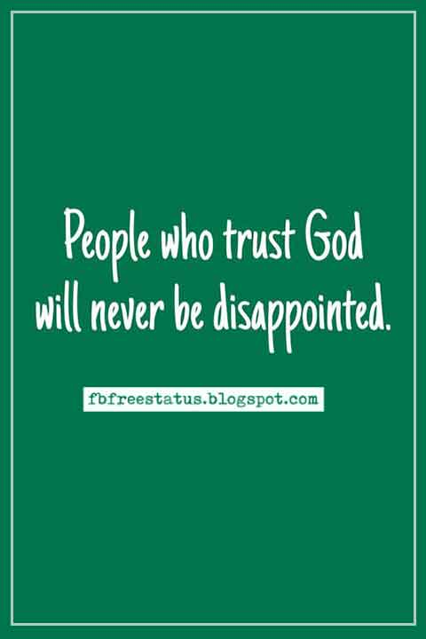 inspirational quotes about disappointment -02