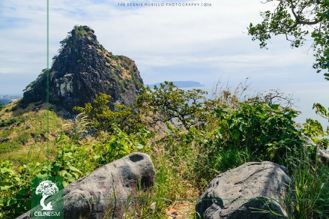 what to do in mariveles