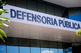 Foi aprovado o Concurso DPU com 2.751 vagas. Salários até R$10.883,03
