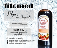 http://natalia-lily.blogspot.com/2013/12/fitomed-pyn-do-kapieli-z-koncentratem.html