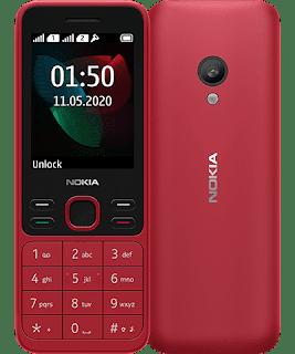 Nokia-150-2020-price