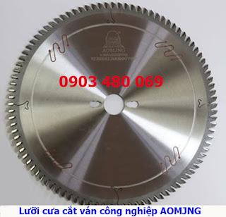 luoi-cua-cat-van-mdf-aomjng-300x96T