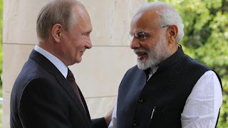 india-russia-strong-relation-modi