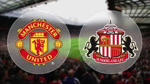 Manchester United vs Sunderland: Semua Bek Tengah MU Siap Dimainkan