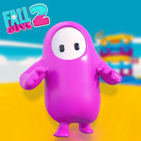 Ultimate Final Among Tiny Guys 2 Mod Apk