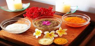 CANCER TREATMENT AYURVEDIC WAY YOU MUST SEE