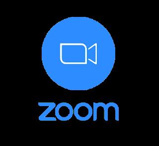 مميزات تطبيق زووم zoom  لمكالمات الفيديو والاجتماعات الصوتية والمرئية اون لاين،  تطبيق زووم zoom للاندرويد ، للايفون ، للكمبيوتر   تطبيق زووم zoom ،  برنامج زووم ،  مميزات برنامج زوم ،  تحميل برنامج زوم للاندرويد ،  تحميل برنامج zoom للكمبيوتر مجانا ، تحميل برنامج زوم للكمبيوتر، برنامج زوم Zoom للايفون  لمكالمات الفيديو والاجتماعات الصوتية والمرئية اون لاين، ماهو تطبيق زووم zoom ؟ مميزات برنامج زووم zoom ؟