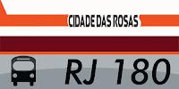 https://www.onibusdorio.com.br/p/rj-180-viacao-cidade-das-rosas.html