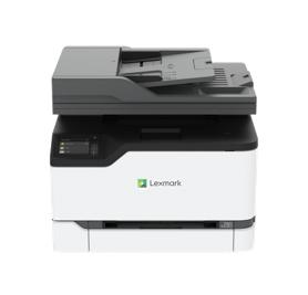Lexmark MC3426i Driver Download