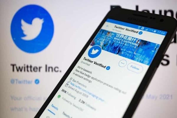 تويتر تتعهد بالتغلب على مشكل اختفاء التغريدات
