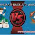 Aplikasi Hack Judi AduQ