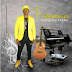 Stream and download Freeman's new album titled 'Mangoma iHobho'