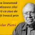 Citatul zilei: 16 mai - Arturo Uslar Pietri