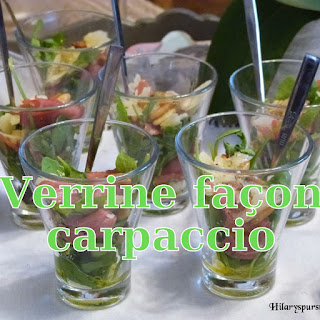 http://danslacuisinedhilary.blogspot.fr/2013/12/verrine-facon-carpaccio-carpaccio.html