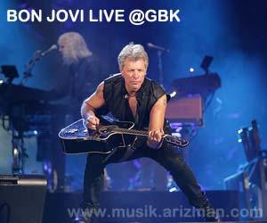 Konser-Bon-Jovi-@GBK