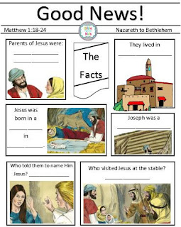 https://www.biblefunforkids.com/2018/12/good-news-jesus-is-born.html