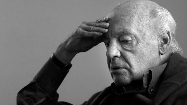 El teatro del Bien y el Mal | por Eduardo Galeano