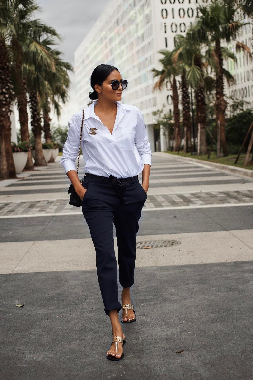 24c3cb89b4 A parisian in America by Alpa R | Orlando Fashion Blogger: Get your ...