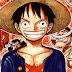 One Piece alcanzará en diciembre 460 millones de copias impresas en todo el mundo ¡El Rey de los Mangas!