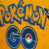 Pokémon Go es la medicina para tener una larga vida