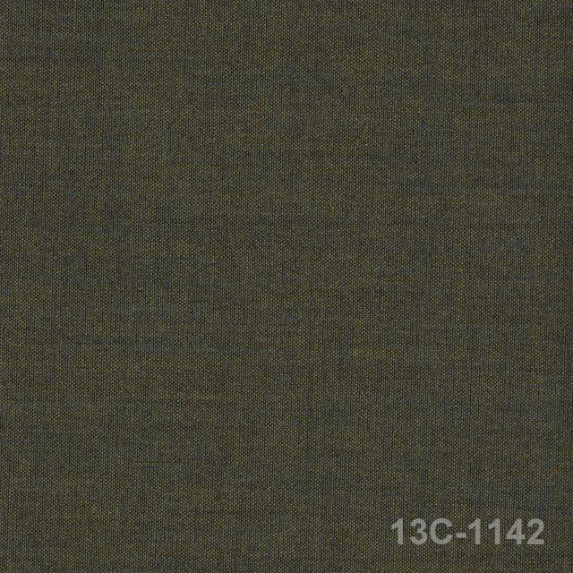 LinenBy 13C-1142