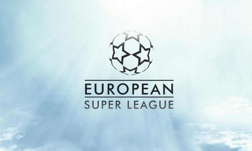 European Super League: Με «μεγαθήρια» και… αστρονομικά κέρδη!