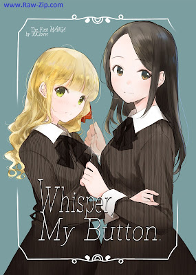 [Artbook] Whisper, My Button.