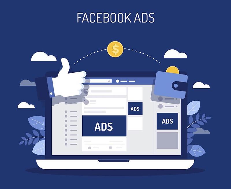 Top 3 dịch vụ Facebook nhiều người sử dụng nhất