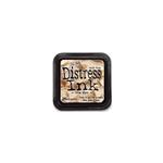 https://www.artimeno.pl/distress-ink-tim-holtz/6821-ranger-distress-ink-mini-tea-dye.html?search_query=distress&results=31