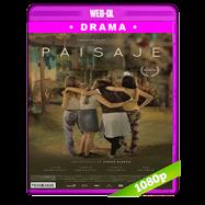 Paisaje (2018) WEB-DL 1080p Latino