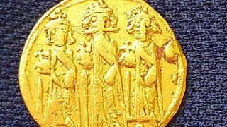 Byzantine-era