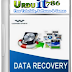 Wondershare Data Recovery v5 + Crack - Free Download