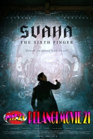 Svaha-The-Sixth-Finger
