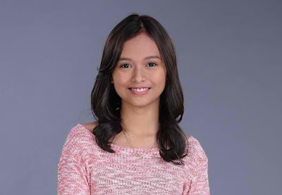 List of Cast Pinoy Big Brother: Lucky Season 7 Teen Housemates